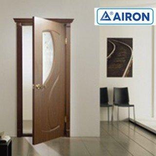 Двери ПВХ Airon