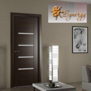 Двери Synergy