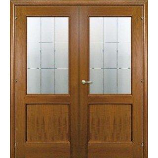 Распашные двери в Екатеринбурге