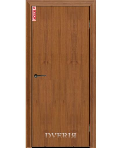 Дверь Глухая DVERIЯ