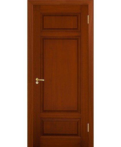 Дверь из массива Милан