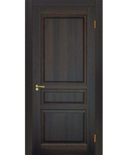 Дверь из массива Неаполь