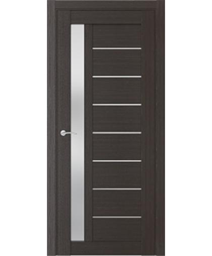 Двери Экошпон AIRON (RE37) Q37