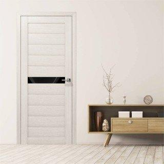 Двери Airon