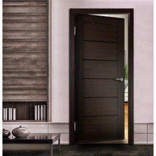 Двери Mart