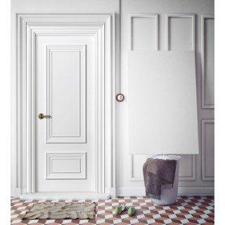 Двери эмаль в Екатеринбурге