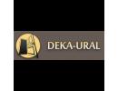 DEKA-URAL