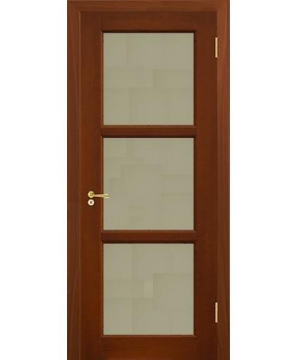 Дверь из массива Севилья